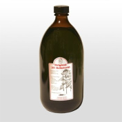 Naturgeist 35-Herb Oil Hagina 1000ml