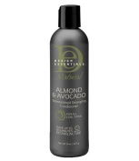 Almond & Avocado Moisturising & Detangling Conditioner