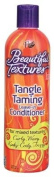 Beautiful Textures Tangle Taming Conditioner 350ml