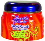 Beautiful Textures Rapid Repair Deep Conditioner - 425g