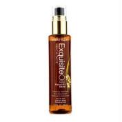 matrix biolage exquisite oil