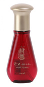ReEn YunGo Ampule Drop Essence 80ml Korean Hair Care