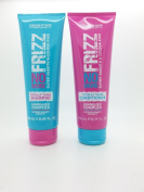 Creightons Frizz No More Totally Tame Shampoo & Conditioner 250 ml Each