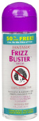 Fantasia Serum Frizz Buster 180ml Bonus