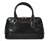 "Gianni Conti Bag ""Isabella"" black"