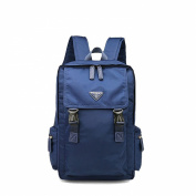 Artone Ungrol Water Resistant Multifunctional Travelling Laptop Backpack