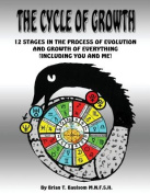 The Cycle of Growth
