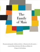 Family of Man
