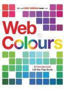 Web Colours [Board book]