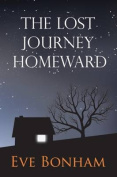 The Lost Journey Homeward
