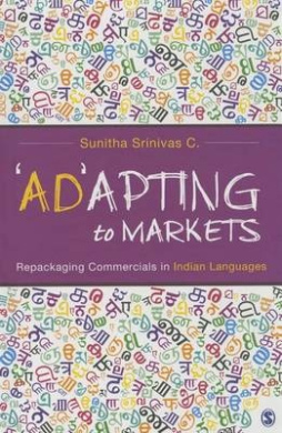 'Ad'apting to Markets Download Free PDF