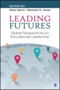 Leading Futures