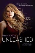 Unleashed (Uninvited)