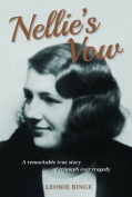 Nellie's Vow