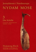 Nydam Mose [GER]