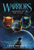 Warriors: Novella Bindup #3