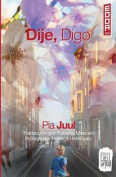 Dije, Digo [Spanish]