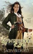 Winterwood (Rowankind)