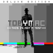 This Is Not a Test [Deluxe Version]