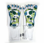 Reflexology Socks