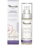 Nourish Relax Hydrating Peptide Serum 30ml