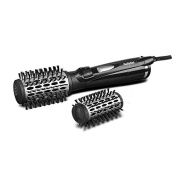 BABYLISS DUAL BIG HAIR 50MM + 39MM SALON PERFECT BLOW DRY FINISH