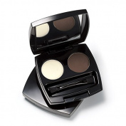 Avon Perfect Eyebrow Kit in Blonde