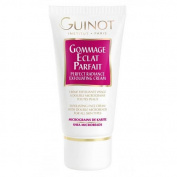 50ml Guinot Gommage Eclat Parfait Perfect Radiance Exfoliating Face Cream