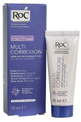 RoC Multi Correxion 5-in-1 Anti-Age Moisturiser Cream 15 ml