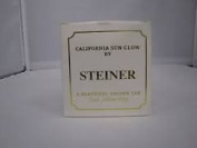 **Exclusive** California Sun Glow Bronzing Powder by Steiner Beauty