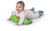 Taf Toys Developmental Tummy-Time Pillow