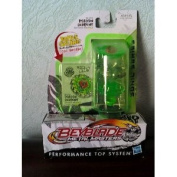 Beyblade Metal Masters BB69A Poison Serpent SW145SD Sonic Series