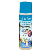 Childs Farm - Bubble bath for Buccaneers | 250ml