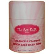 The Eco Bath - Epsom Salt Soak Balance Calmin | 1000g