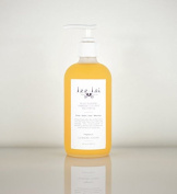 Body Oil - Camellia-coconut All Over Oil By Lee-lai