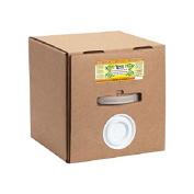 Lemongrass Zen Foaming Hand Soap Cubetainer