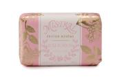 Mistral Edition Boheme Rose Bonbon Rose Candy French Bar Soap 210ml