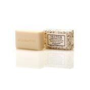 elizabethW Vetiver Bar Soap