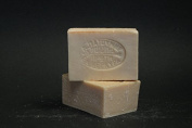 Little Angel/Patounis Pure Olive Oil Soap