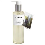 Neom Burst of Energy Body and Hand Wash 250ml
