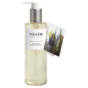Neom Burst of Energy Body and Hand Wash 250ml