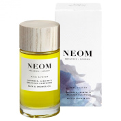 Neom Real Luxury Bath and Shower Oil 100ml