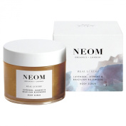 Neom Real Luxury Body Scrub 332g
