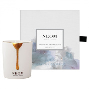 Neom Real Luxury Skin Treatment Candle