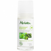 Melvita Purifying 24 Hour Effective Deodorant 40ml