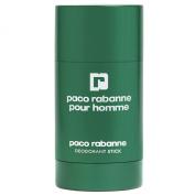 Paco Rabanne Homme Deodorant Stick 75g