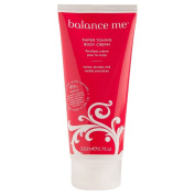 Balance Me Super Toning Cream 200ml