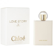 Chloé Love Story Body Lotion 200ml