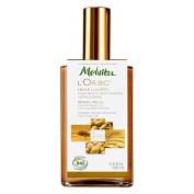 Melvita L'or Bio Sparkling Oil 100ml
