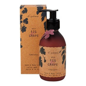 Di Palomo Wild Fig Grape Hand and Body Lotion 250ml